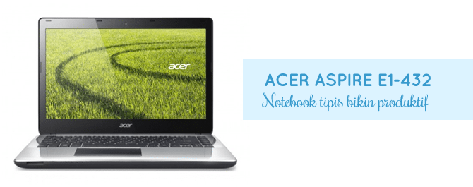 Acer-Aspire-E1-432