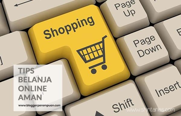 Tips-Belanja-Online-Aman