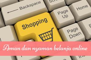 e-commerce-copy