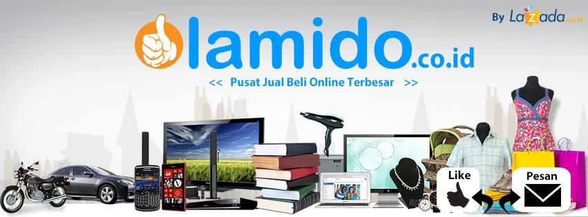lamido-cover