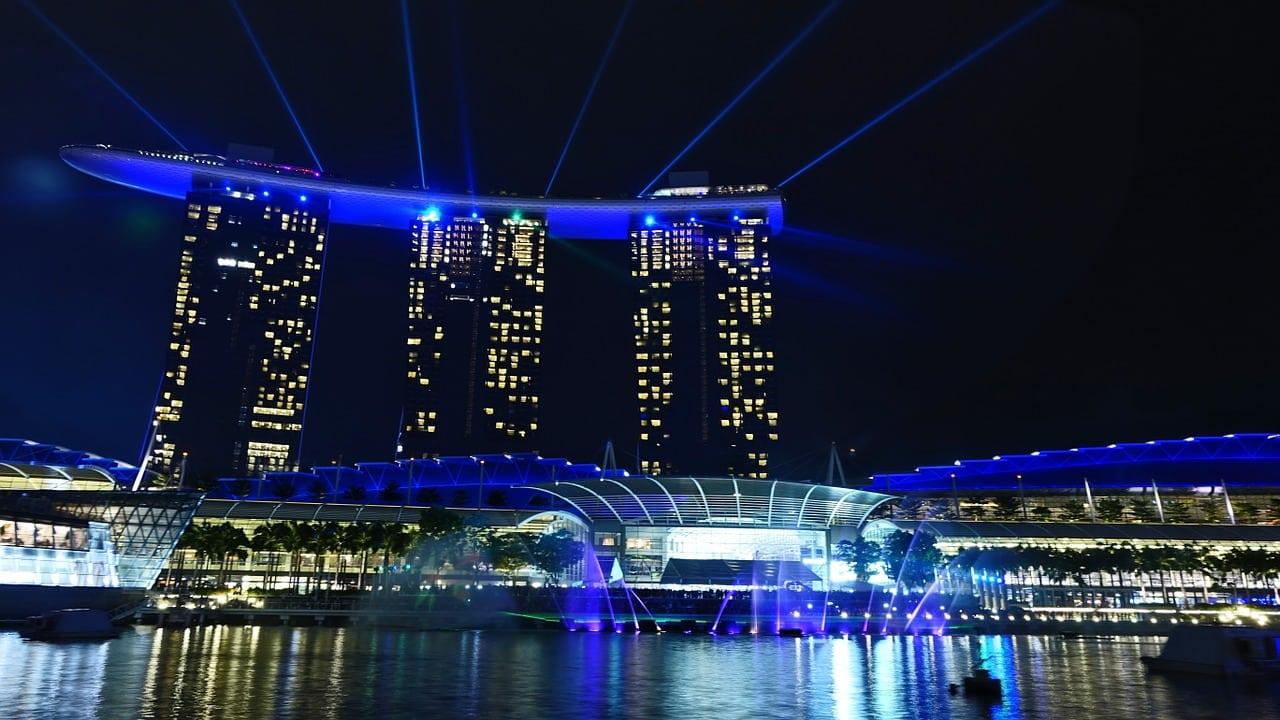 singapore-433613_1280