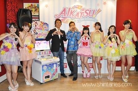 JKT48_aikatsu1