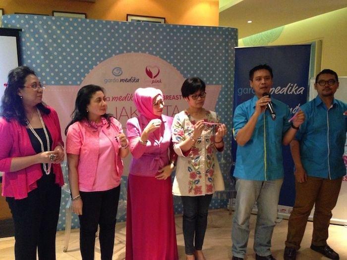 kanker-payudara5