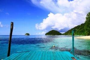 Source : Indonesia.Travel