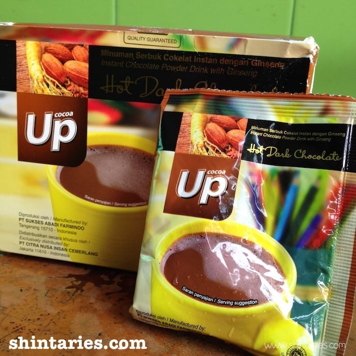 Up Cocoa Dark Chocolate1