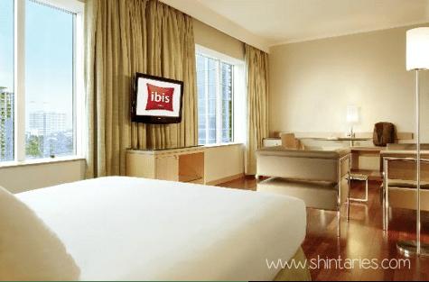 hotel-ibis-jakarta-slipi