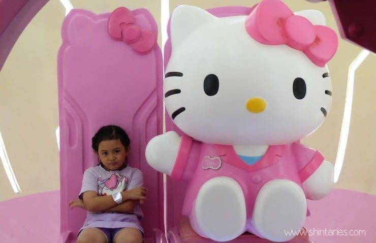hello-kitty1