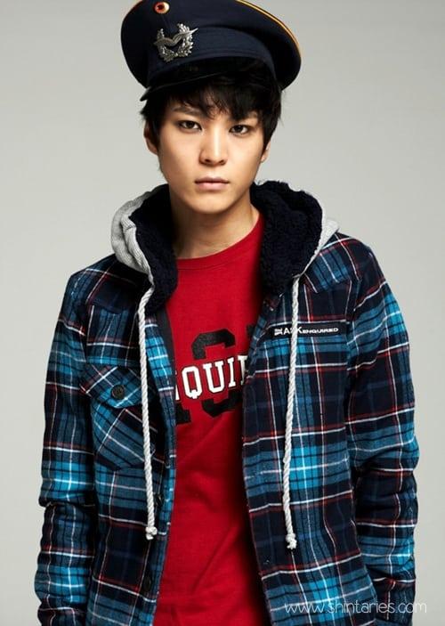 Joo-Won-pic