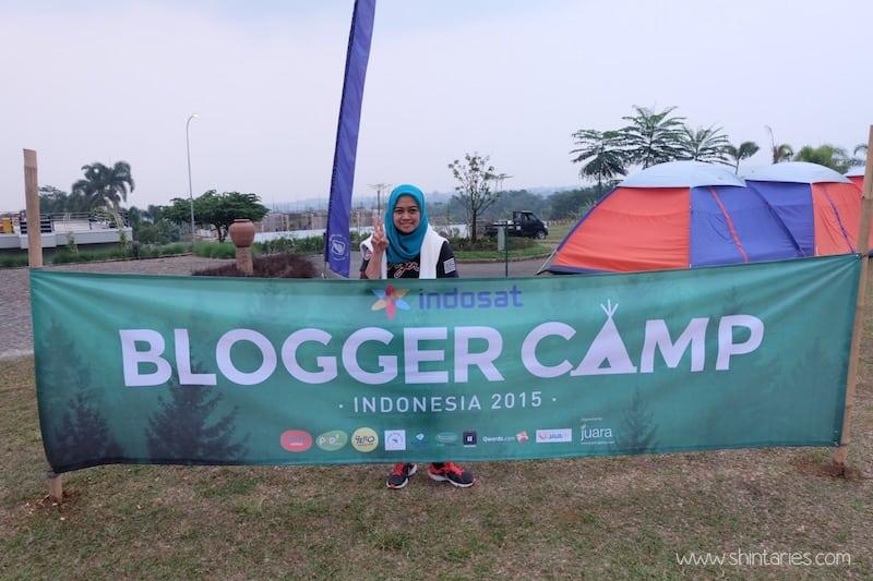 blogcampid