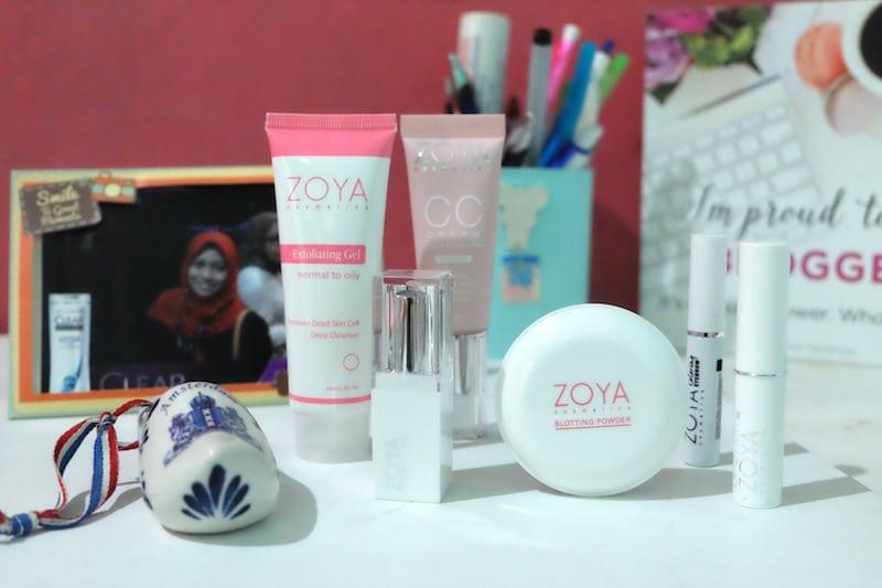 kosmetik-zoya