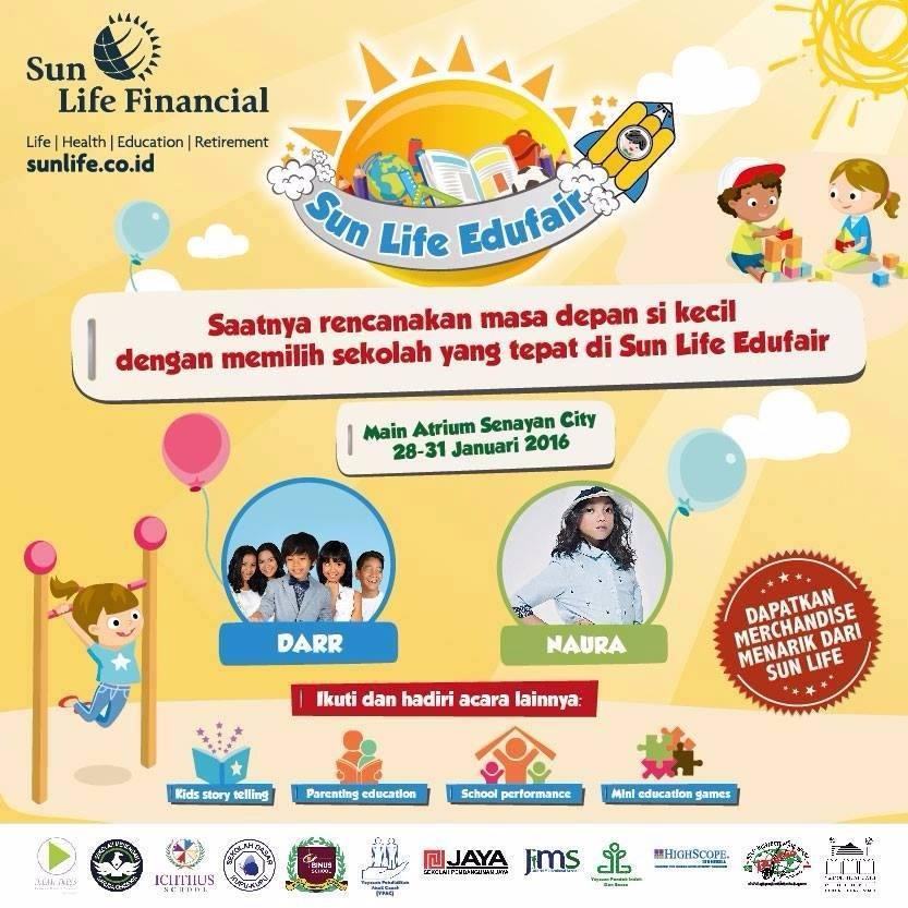 sunlife-edufair1