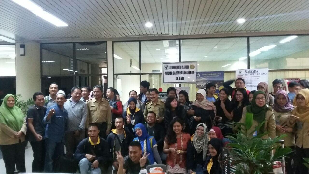 KKP-Batam