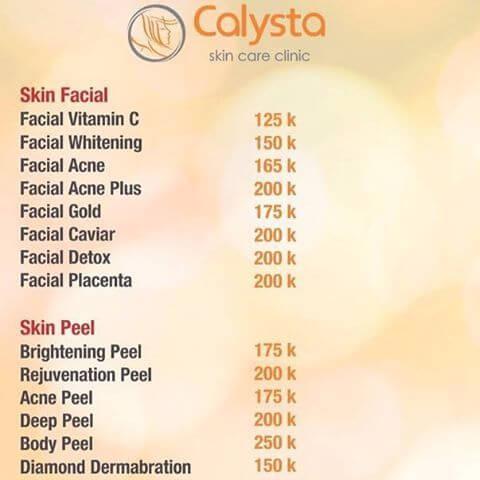 Price-List-Perawatan-Calysta (1)