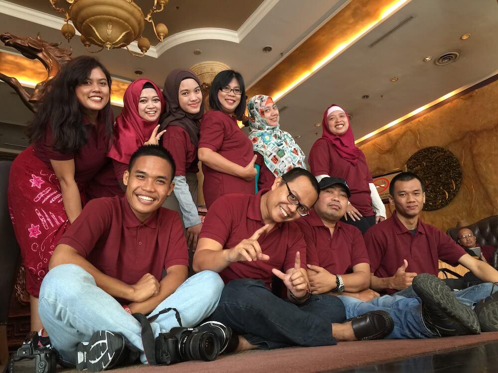 blogger-batam