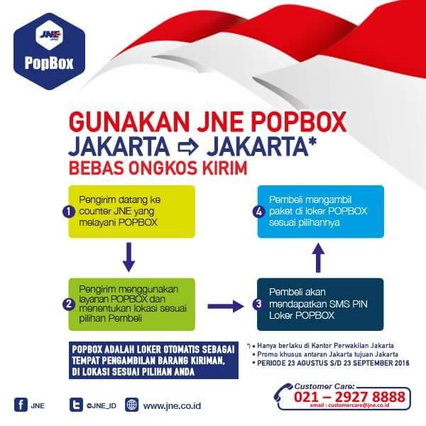 jne-popbox