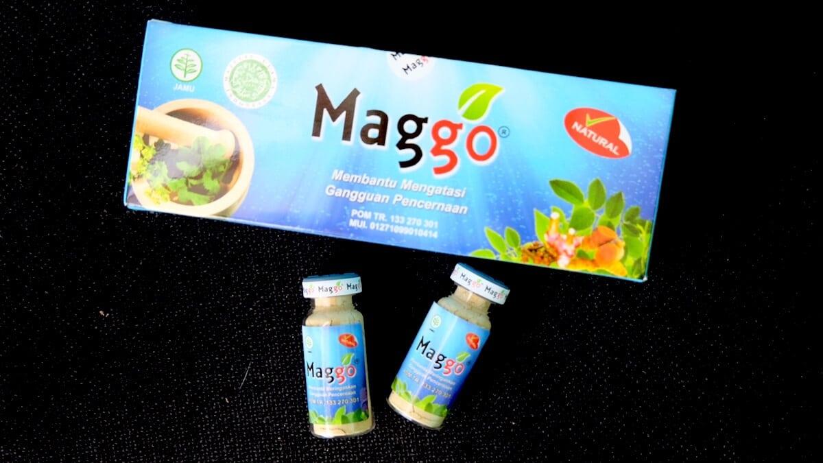 maggo2