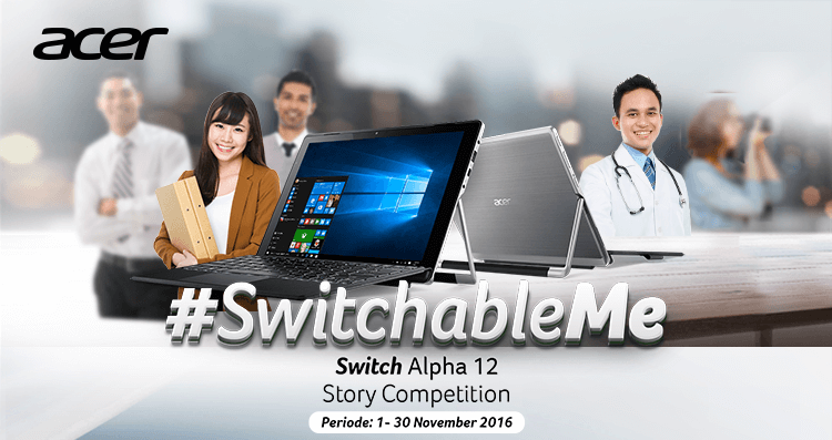banner-lomba-switchable-me-switch-alpha-12