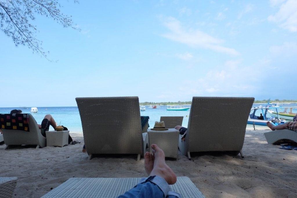 liburan