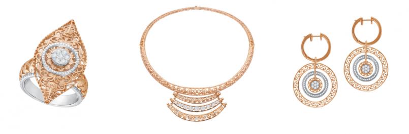 the-palace-jeweler